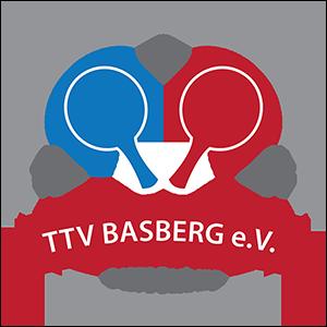 Logo_TTV_Basberg