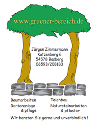 gruener_bereich