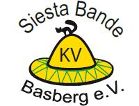 siestabande_basberg