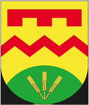 Das Basberger Wappen