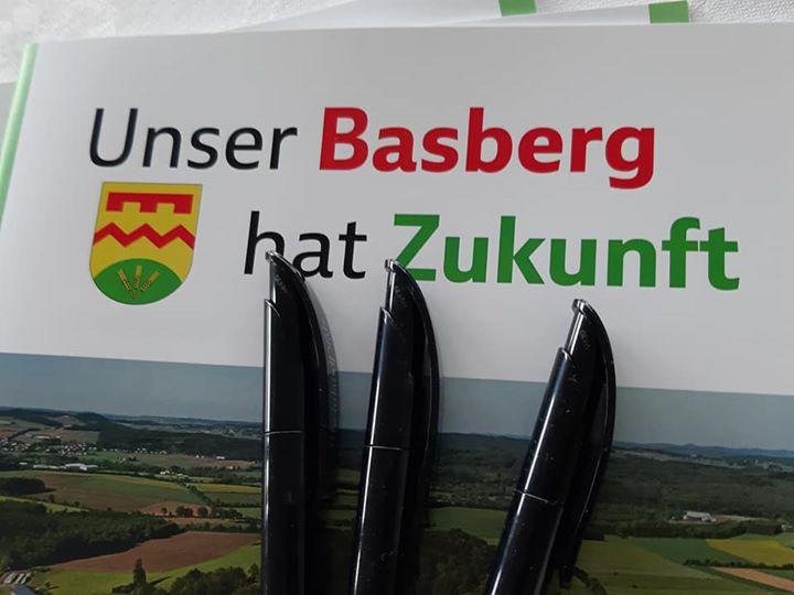"""Wir freuen uns in wenigen Stunden die Bundeskomission vom Dorfwettbeweb """"unser Dorf hat Zukunft""""…"""